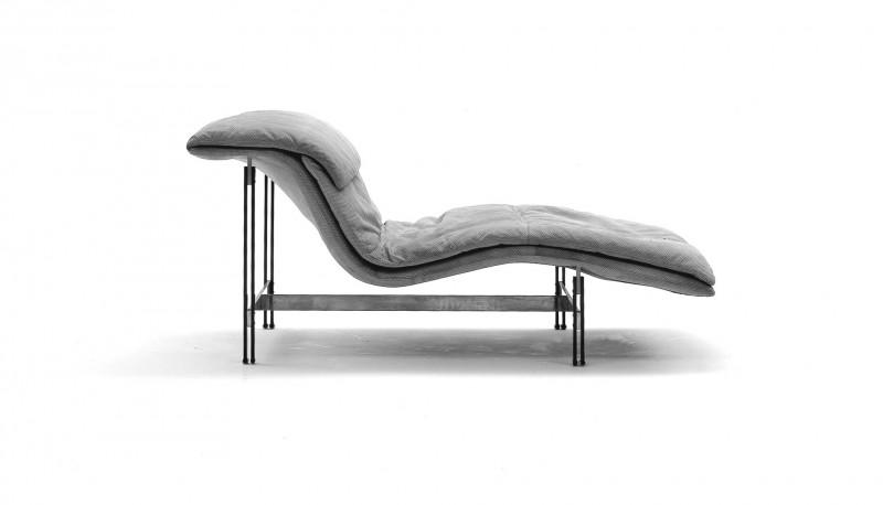 Management Italia A Design Saporiti Company Is nX8wN0PZOk